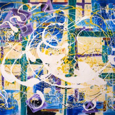 AAA Abstract #3