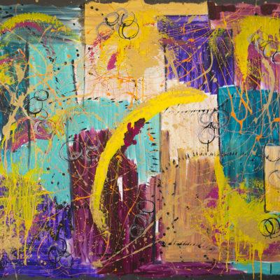 AAA Abstract #4