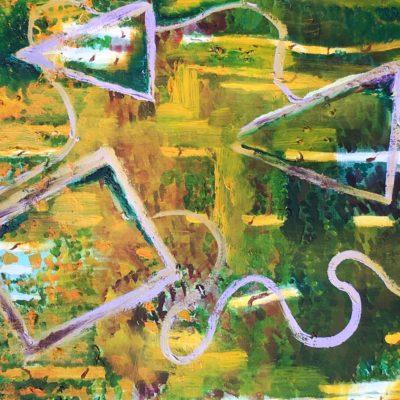 AAA Abstract #10