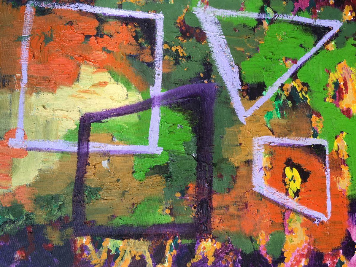 AAA Abstract #9